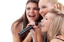 karaoke-montreal-singers